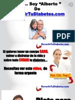Dieta Para Diabeticos ! La Mejor Dieta Para Acabar Con La Grasa De Tu Cuerpo