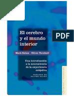 el cerebro y el mundo interior.pdf