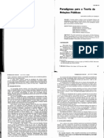 Revista_de_Biblioteconomia_e_Comunicação-4(1)1989-paradigmas_para_a_teoria_de_relacoes_publicas