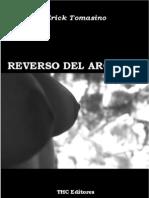 ErickTomasino-Reverso Del Arcoiris
