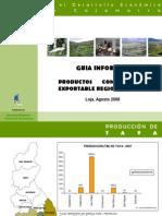 presentacin-loja-1218748752135436-8