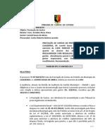 proc_06010_10_parecer_previo_ppltc_00078_13_decisao_inicial_tribunal_.pdf