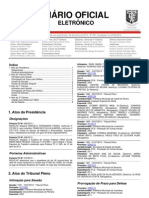 doe_tcepb_796_26_06_2013.pdf