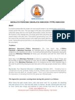 MAHALAYA PAKSHAM SANKALPA MANTRAMS.pdf