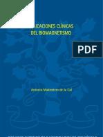APLICACIONES CLÍNICAS DEL BIOMAGNETISMO (1).pdf