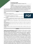 TCU - Informativo de Jurisprudência sobre Licitações e Contratos nº 42