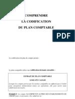 Comprendre La Codificationdu Plan Comptable
