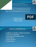 EIPAC_Presentacion Gerbaudo