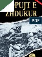 ebook shqip (albanian) Popujt e Zhdukur