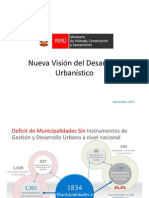 09_21092011_Nueva_Vision