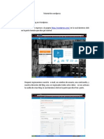 Tutorial de wordpress.docx