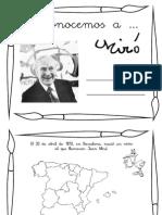 biografiamir-110929090810-phpapp02