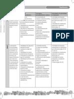 CN-EntenderElMundo6toPlanificacion-EditPuentes.pdf