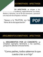 argumentos-emotivos-afectivos (1)
