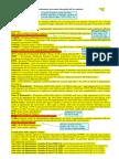 Piano Aria Regione Sicilia Glossario Pag 237 239 Copiato Da Piano Veneto Glossario Pag 233 236