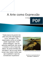 aartecomoexpresso-expressionismo-110315132641-phpapp02