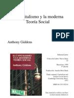 TSMO_Giddens_1_Unidad_2.pdf