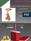 Noviciado 2013