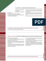 CCSSCAPÍTULO1Localización del continente americano.pdf