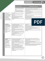 soc4_planificacion.pdf