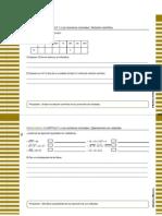 mate9_docentes.pdf