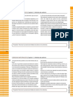 ciencias_naturales8_docentes.pdf