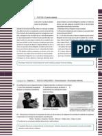 leng8_docentes.pdf
