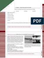 CCSSCapítulo1Organización política del Estado.pdf