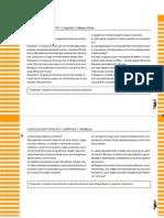 ciencias_naturales7_docentes.pdf