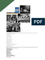 1grupos Monopolicos Del Ecuador Grupo Economico Medios de Comunicacion Otras Empresas Grupo Isaias