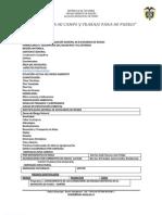 Listado de Titulos Contenido Pgmr