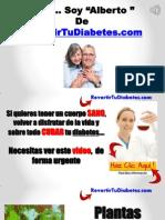CMS se refiere al cartel de diabetes