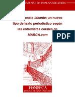 Articulo Fonseca