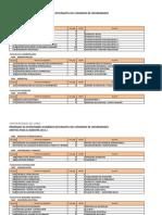 UL Oferta 2013-II.pdf