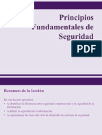 SecurityFund PPT 1.1 v.f
