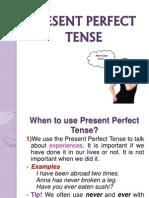 presentperfecttense-02