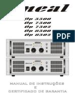 Manual-Op5500-7500-7502-Op8500-Op8502(2)