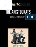 Bad Asteroid Tab