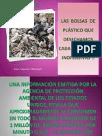 bolsasdeplastico-090722202016-phpapp02