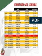 2013-ticats-schedule2013030645