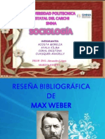 MAX WEBER EXPOSICION.pptx