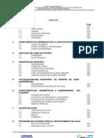 Anexo n 8 Estudio Hidrogeologico Pachacutec Jb