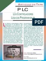 Curso de Programacion Plc