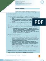 Act.2 Operaciones de Conjuntos