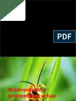 Biodiversidad y problemática actual.pptx