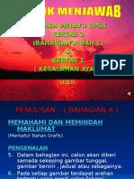 Bengkel Bahasa Melayu