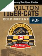 2012-ticats-media-guide2012064012