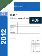 ks2-mathematics-2012-test-a.pdf