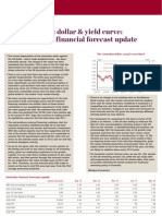 Er 20130626 Bull Aud Fair Value Update
