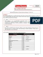 TP13 018.pdf
